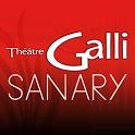 Théâtre Galli icon