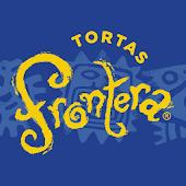 Tortas Frontera O'Hare T1 & T3