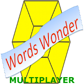 Words Wonder Multiplayer