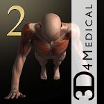 iMuscle 2 v1.7