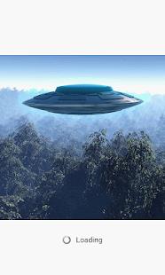 UFO News Videos