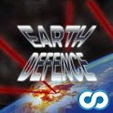 Earth Defence icon