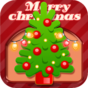 Design Christmas House for PC and MAC