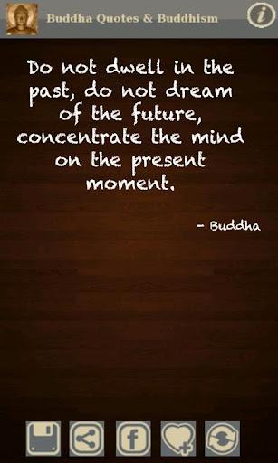 Buddha Quotes Buddhism Pro