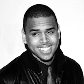 Chris Brown Videos News Music