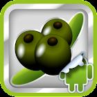 DVR:Bumper - Blackolive icon