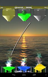 Sand Slides Falling Sand Game Screenshot 6