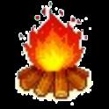 Calorie Burner Male Free logo
