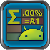 e-Droid-Cell Pro Limited