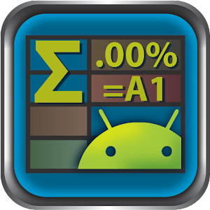 e-Droid-Cell Pro Limited 商業 App LOGO-APP試玩