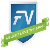 FIFAVoetbal.net - Forum App