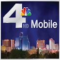 KRNV MyNews4.com logo