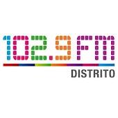 Distrito FM 102.9 FM