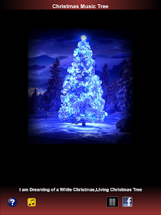 Free Christmas Music Songs - screenshot thumbnail