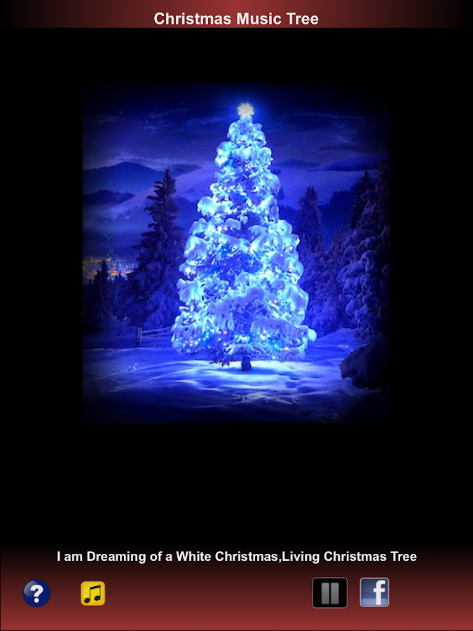 Free Christmas Music Songs - screenshot