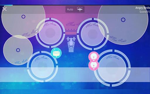 【免費音樂App】Cool Drum-APP點子