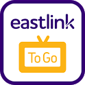 Eastlink To Go icon