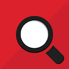 Global Relay Search icon