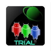 RGBbot Trial Version
