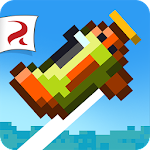 RETRY 1.5.0 Apk
