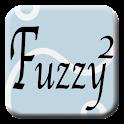 Fuzzy Sudoku icon