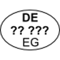 GeTaKe Pro icon