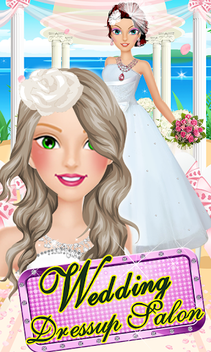 Wedding spa - Girls Salon