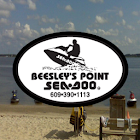 Beesley's Point Sea Doo icon