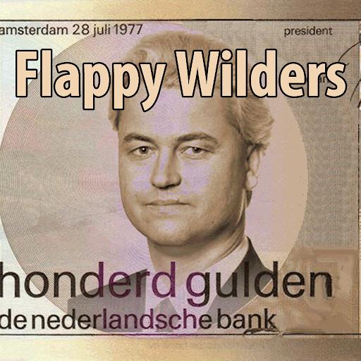 Flappy Wilders