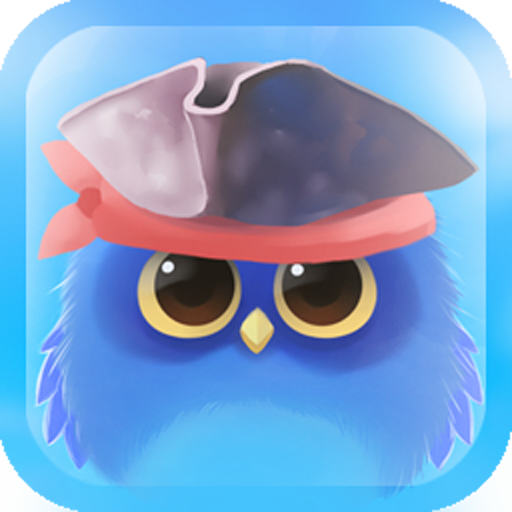 Little Sparrow 個人化 App LOGO-APP試玩