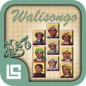 Kisah Walisongo icon