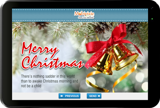 玩通訊App|Free ecards & Collage Maker免費|APP試玩