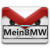 SMSoIP MeinBMW Plugin