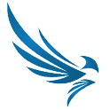Eagle Eye Viewer icon