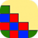 Cubix Game logo