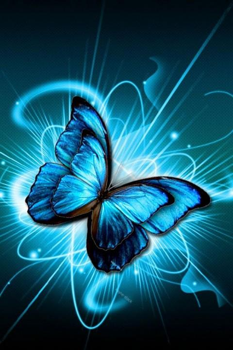Butterfly Wallpaper Live  Android Apps on Google Play
