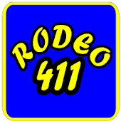 Rodeo411