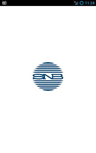 SNB Mobile Banking