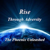 The Phoenix Unleashed