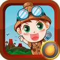 Treasure Fever icon