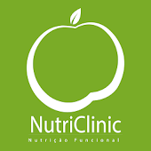 Nutriclinic