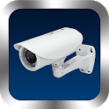 Viewtron CCTV DVR Viewer App icon
