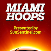 Miami Hoops