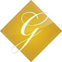 골드닷컴 icon