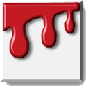 dekodit - Logo