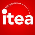 ITEA2016 icon