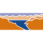 Clark County Flood Zone icon
