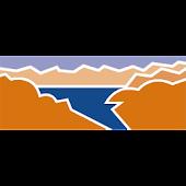 Clark County Flood Zone