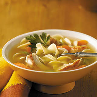 Swanson Broth Chicken Noodle Soup Recipes.