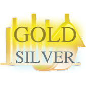 Gold Silver Price Monitor